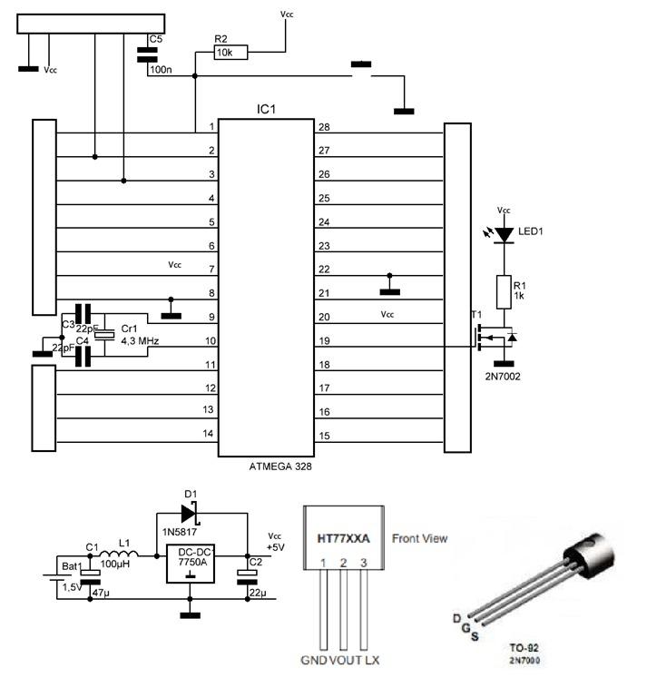 april 2012  u2013 arduino  u0026 esp8266 stuff