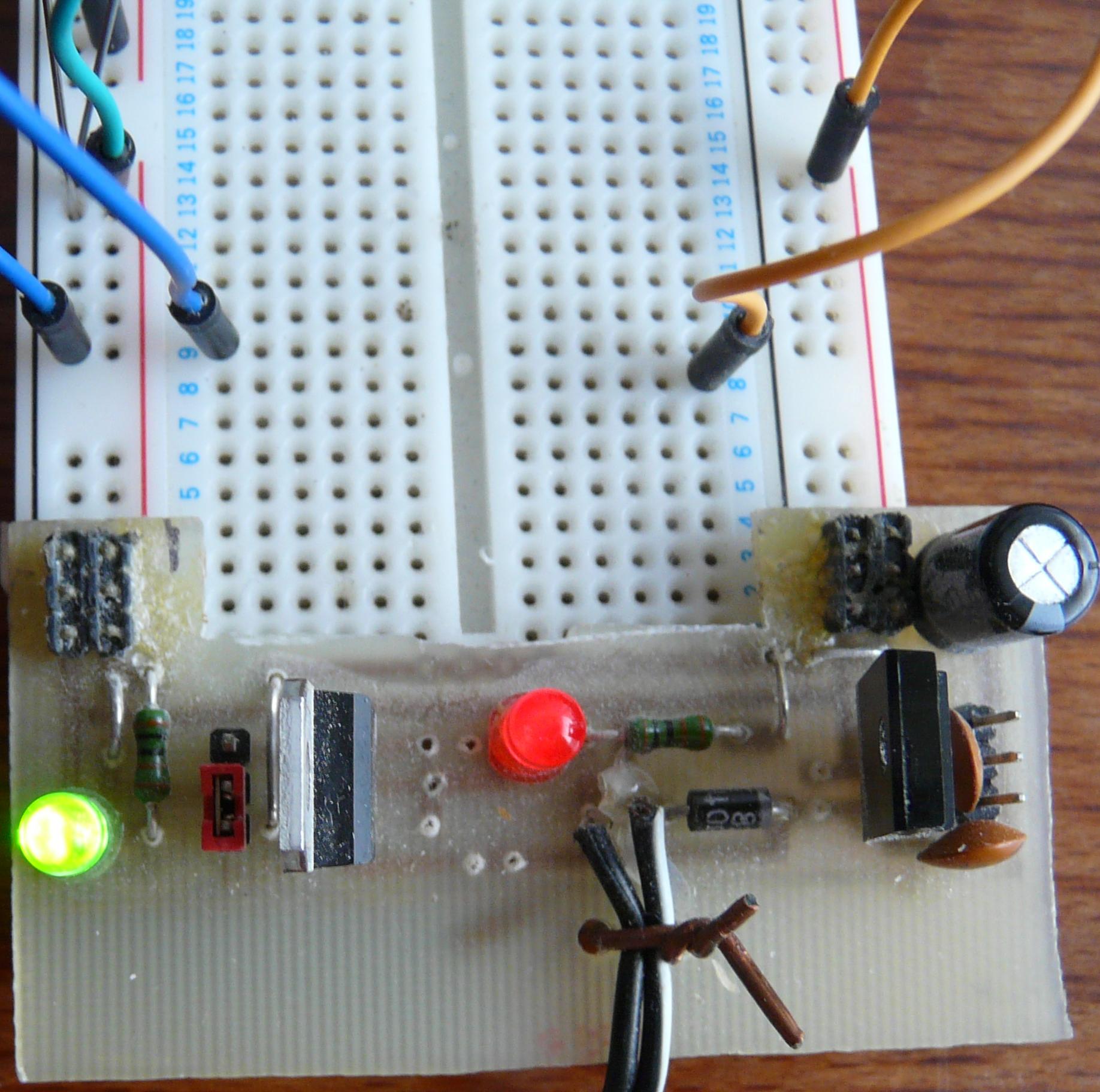 Ms de 25 ideas increbles sobre sensor de luz Arduino